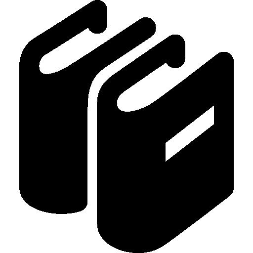 carte8