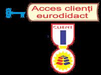 logo2eurodidact-mic